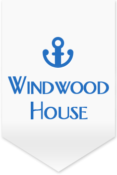 Windwood House | Lanark Village / Carrabelle, Florida