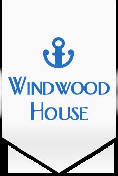 Windwood House | Lanark Village / Carrabelle, Florida