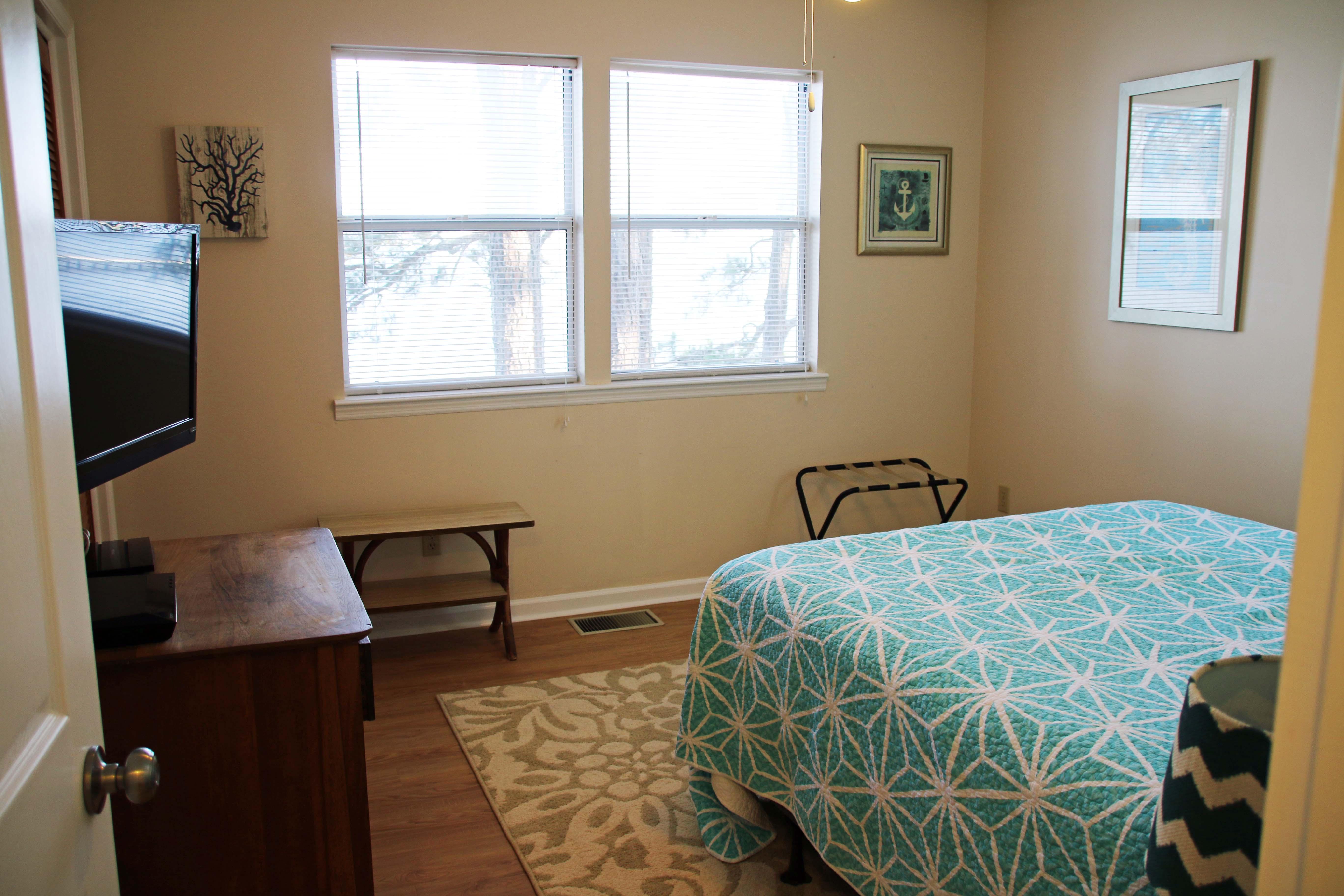 First Floor Bedroom 28 Images 1st Floor Bedroom